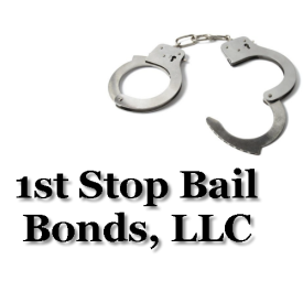 1st Stop Bail Bonds, LLC